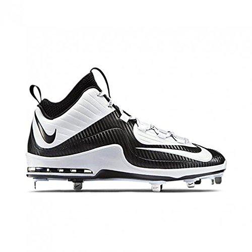 Nike Air Max MVP Elite 2 3/4 Metal Baseball Cleats Men's ...