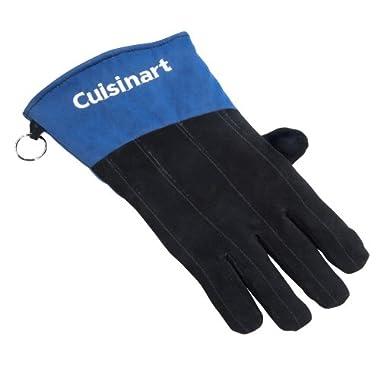 Cuisinart CGM-100 Heat-Resistant Grill Mitt
