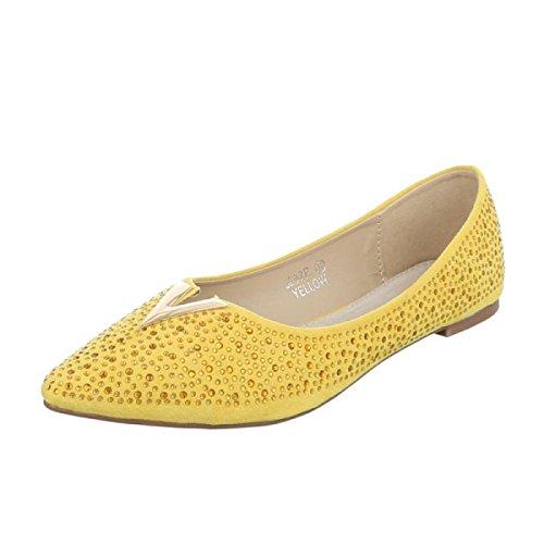 Zapatillas Mujer Zapatillas Mujer Zapatillas Woman Cingant Woman Woman Cingant Cingant Mujer Zapatillas Mujer Woman Cingant Cingant 8PxqpaC