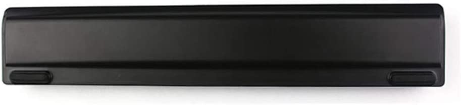 New Battery Compatible for Asus A3Fp A3G A3H A3Hf A3L A3N A3N//L A3Vc A3Vp Battery Replacement 8 Cell 4400mAh