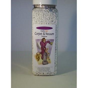 Amazon Com Fragrant Scent Vacuum Cleaner Crystals Vanilla