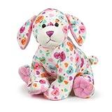 """Webkinz Sweetheart Pup 8.5"""" Plush"""