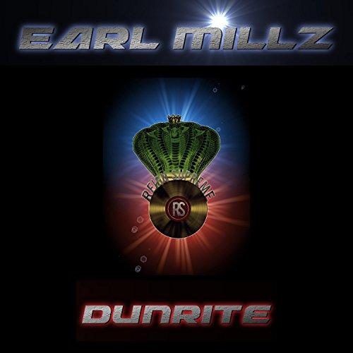 Dunrite by earl millz on amazon music for Dunrite
