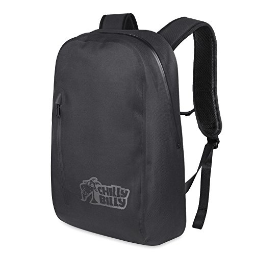 Jual Chilly Billy Vinyl Dry Bag Waterproof Back Pack for Outdoor ... dfbaad139a7ae