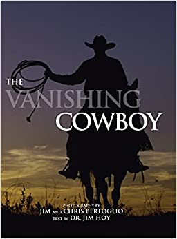 Image result for the vanishing cowboy hoy