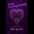 M-Joy Practically Speaking: Matrix Energetics and Living Your Infinite Potential