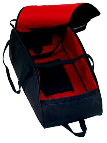 3M Speedglas Carry Bag SG-90, Black,