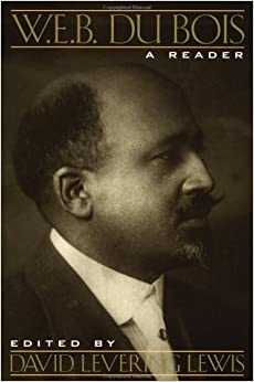 W.E.B. Du Bois' Visionary Infographics Come Together for the First Time in Full Color