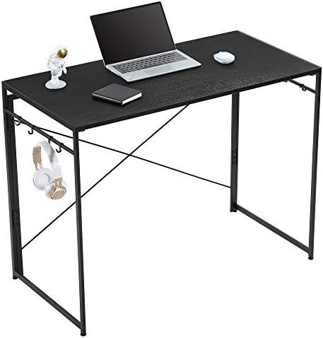 Yifeel Computer Desk
