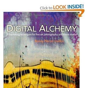 digital alchemy - 4