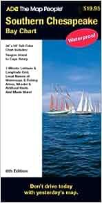 Proceedings, ITC/USA `95