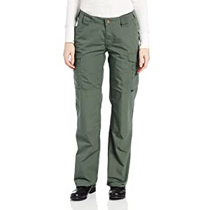Tru-Spec Women's 24-7 Series Original Tactical Pant