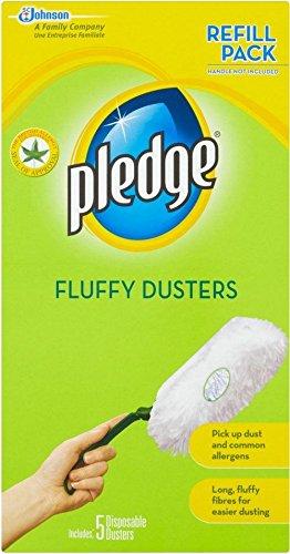 pledge-fluffy-dusters-refills-5