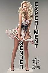 Gender Experiment: An LGBT, Transgender Romance