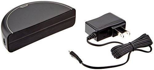 Jabra GN-Netcom (6640-906-105) Bluetooth Commercial Headsets with Intuitive Call Control and USB Adaptor for full Integration with your PC and Unified Communications ()