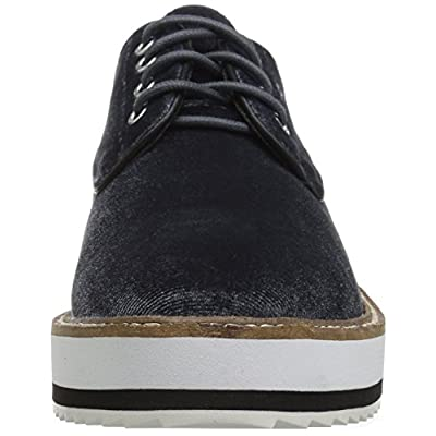 Shellys London Women's Fontain Oxford | Oxfords