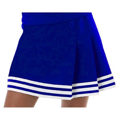 Bestselling Cheerleading Womens Uniforms