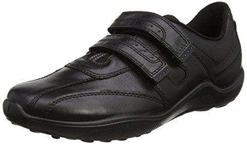 Uomo Blackblack Uomo EnergiseSneaker EnergiseSneaker Blackblack Hotter Hotter kZOuiPX