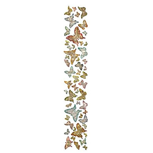Sizzix Bigz Pro Fustella, Ban Fustellarine, Jumbo, Acciaio Inossidabile, Bianco, 1.9X35X32.5 cm Ellison Europe 659575