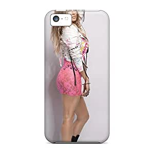 Cases Covers Compatible For Iphone 5c/ Hot Cases/ Fergie