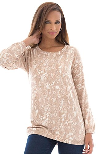 Jessica-London-Womens-Plus-Size-Sweater-Tunic