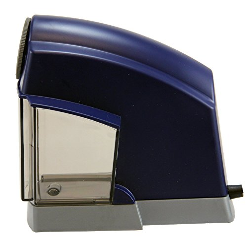 Generic Heavy-Duty Electric Sharpener by Generic