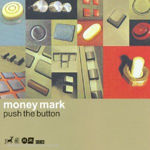 - Push Button