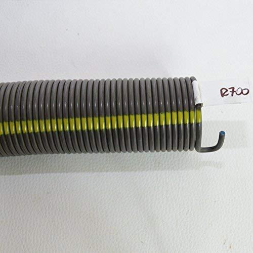 Hörmann porte de garage ressort ressort de torsion r22//r23//r703