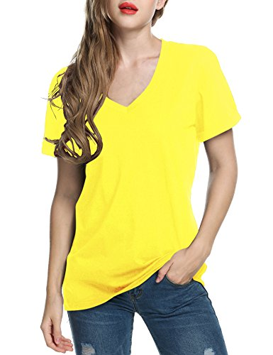 TINYHI Womens Casual BlouseTop T Shirts product image