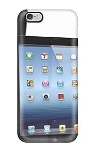 good case AmandaMichaelFazio Perfect Tpu case cover for iphone 6 4.7 / Anti-scratch Protector case cover 5eVPORjKwgK