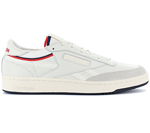 Reebok Zapatos Reebok Zapatos Weiss z1EWWRFq