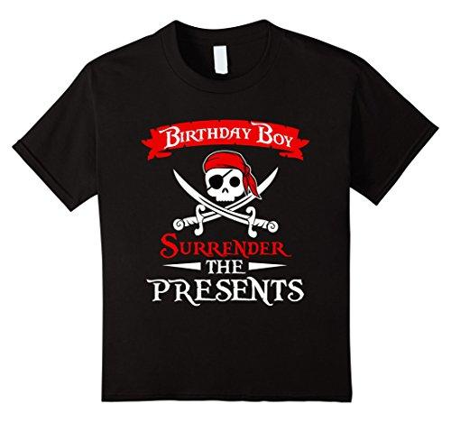 kids birthday presents - 5