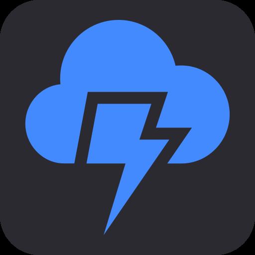 Thunderstorm Simulator