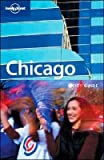 Chicago, Karla Zimmerman and Lisa Dunford, 1741047676