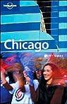 CHICAGO 5ED -ANGLAIS- par Zimmerman