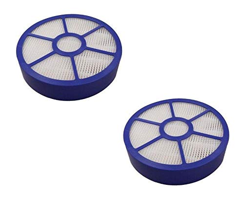 New Vacuum Pars 2 Filter for Dyson DC33 Post Motor HEPA Filter Part # 921616-01