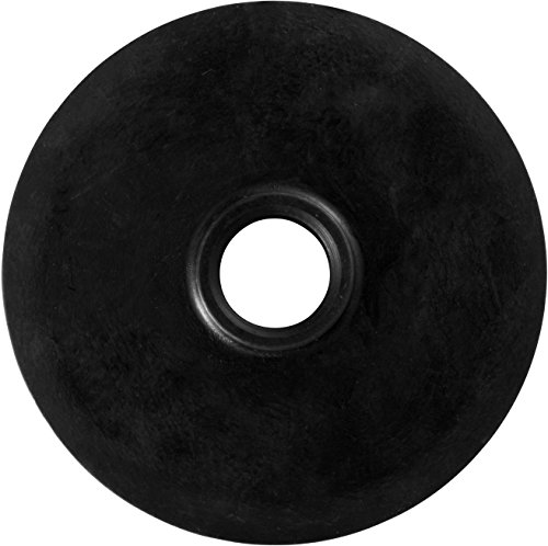 Reed Tool 6QP Cutting Wheel for Tubing Cutters, -