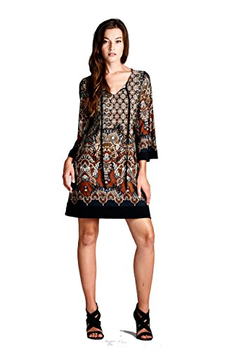 Buy beautiful short dresses pinterest - 2
