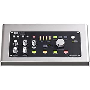 Steinberg UR28M USB 2.0 Digital Audio Interfa...