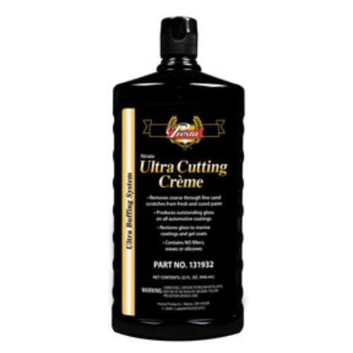 Presta Ultra Cutting Creme - 32oz 131932