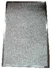 """Honeywell 203372 /& 203369 Prefilter for 20/"""" F300 F50F Electronic Air Cleaner"""