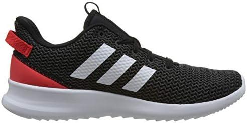 Cloudfoam Racer Tr Training Shoes