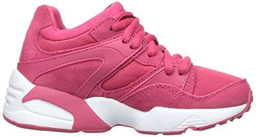 Puma Blaze Jr Ante Zapatillas