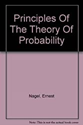 Principles of the Theory of Probability