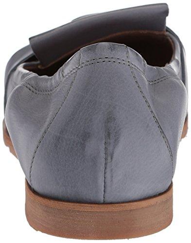 Medium Women's Jeans Colleen Black Ballet Mooz Miz Flat z5Yw0Fq