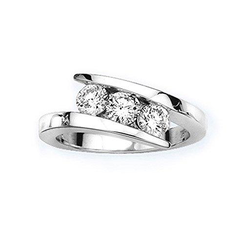 KATARINA 3 Diamond Promise Rin