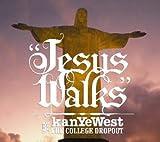 : Jesus Walks 1