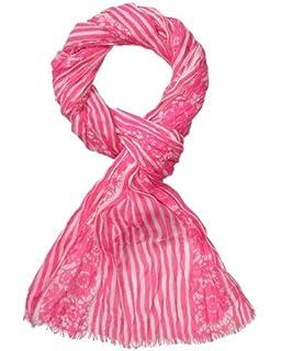 d8587f2595c6 Pepe Jeans - Ensemble bonnet, écharpe et gants - Fille Rose rose Taille  Unique