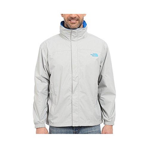 The North Face Mens Resolve Jacket Style: AR9T-EWH Size: XXL