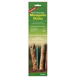 Coghlan\'S Mosquito Sticks